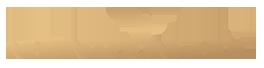 Website nhân tướng học chính thức Official - Nhantuonghoc.vn